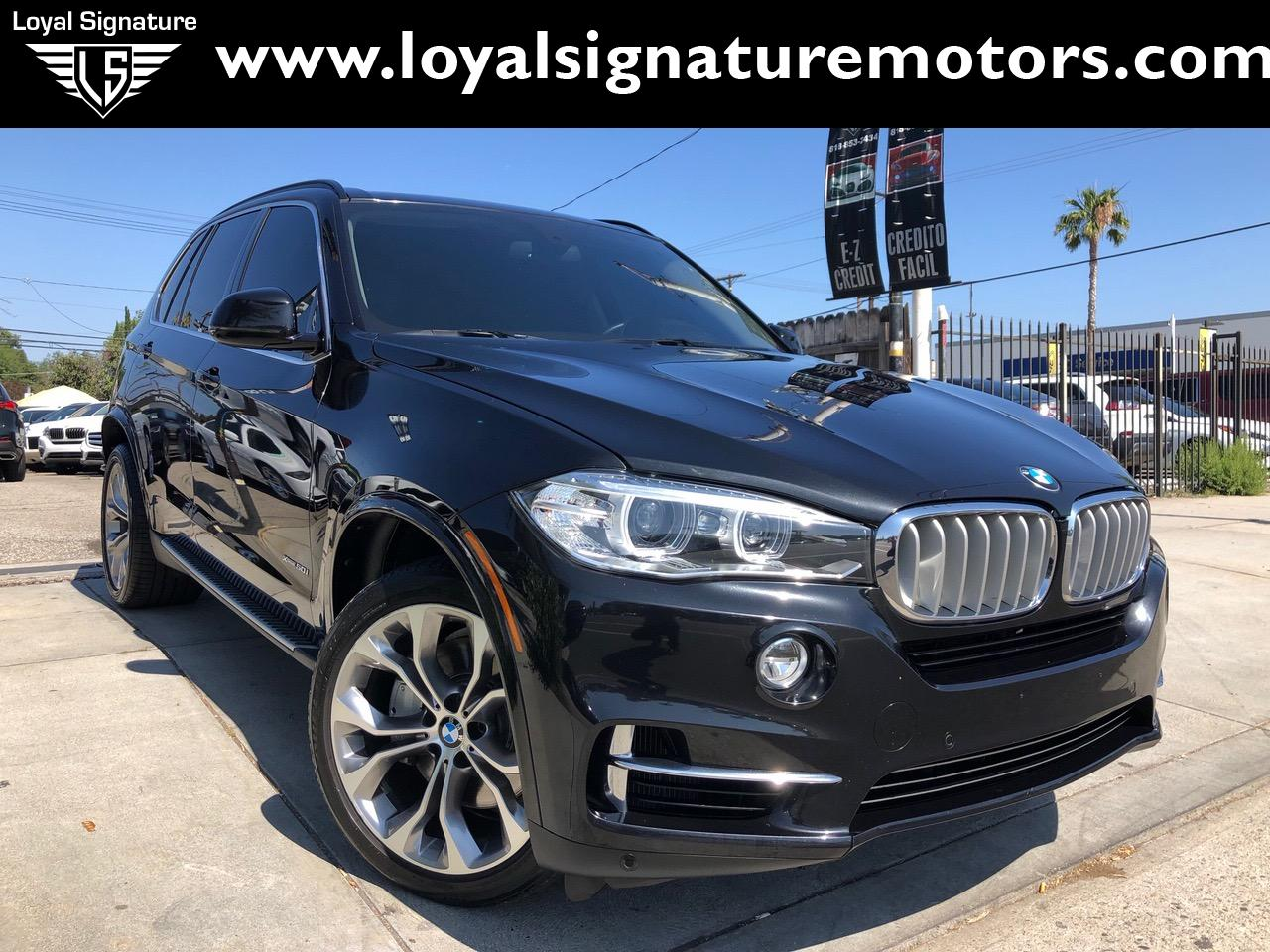 Used-2015-BMW-X5-xDrive50i