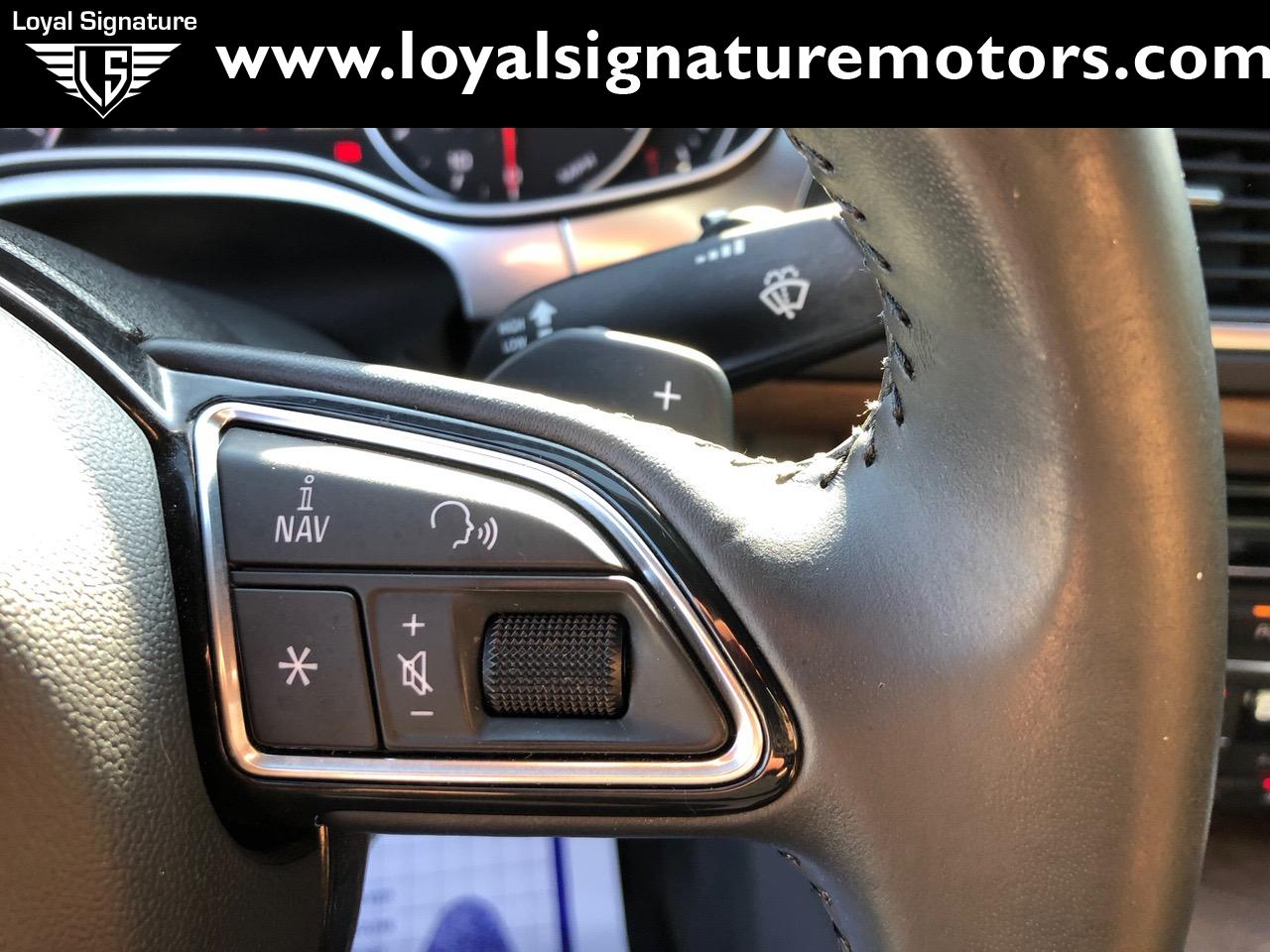 Used-2015-Audi-A7-30T-quattro-Prestige