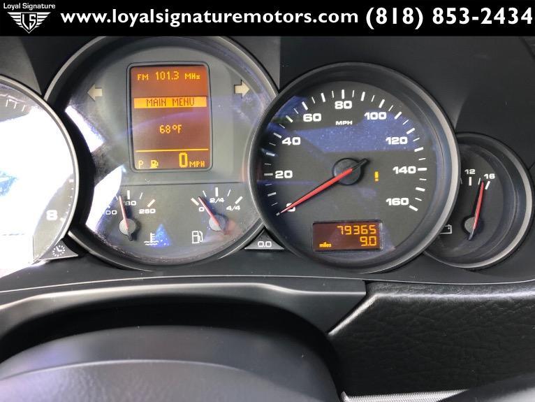 Used-2010-Porsche-Cayenne