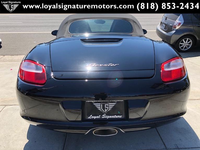Used-2005-Porsche-Boxster