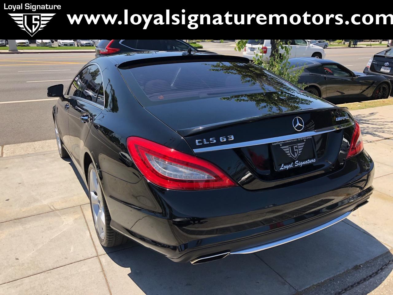 Used-2012-Mercedes-Benz-CLS-CLS-550