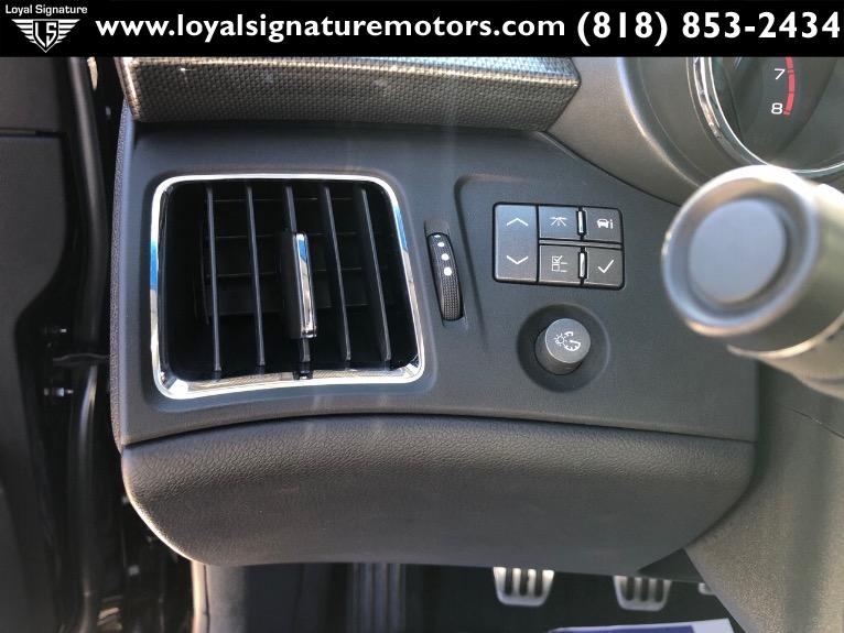 Used-2010-Cadillac-CTS-V