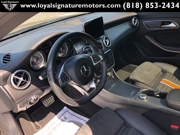 Used-2016-Mercedes-Benz-CLA-CLA-250