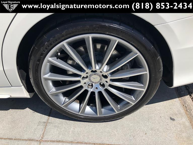 Used-2016-Mercedes-Benz-S-Class-S-550