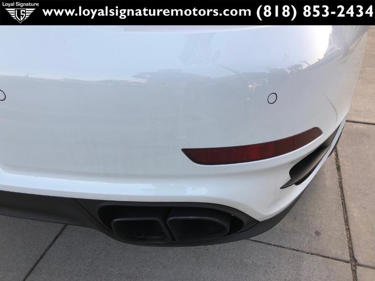 Used-2014-Porsche-911-Turbo-S