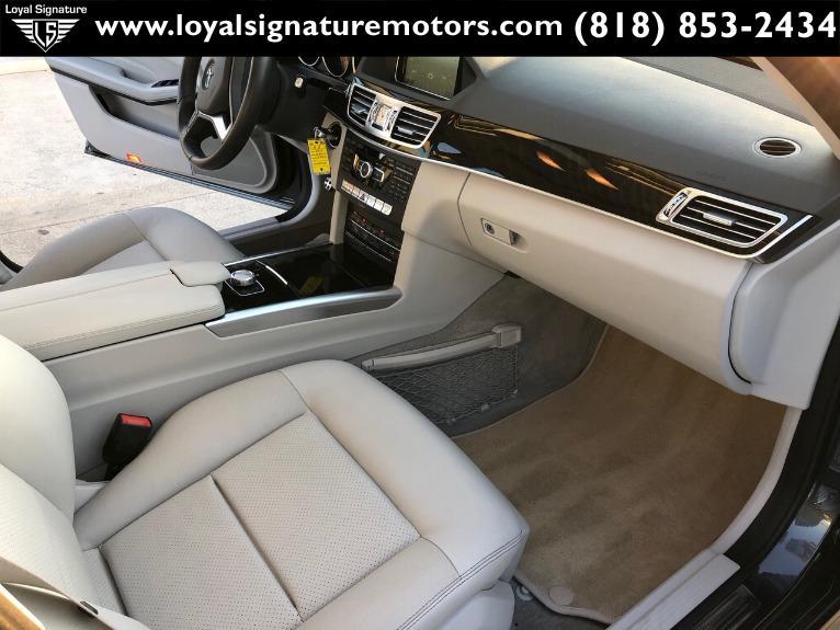 Used-2015-Mercedes-Benz-E-Class-E-350