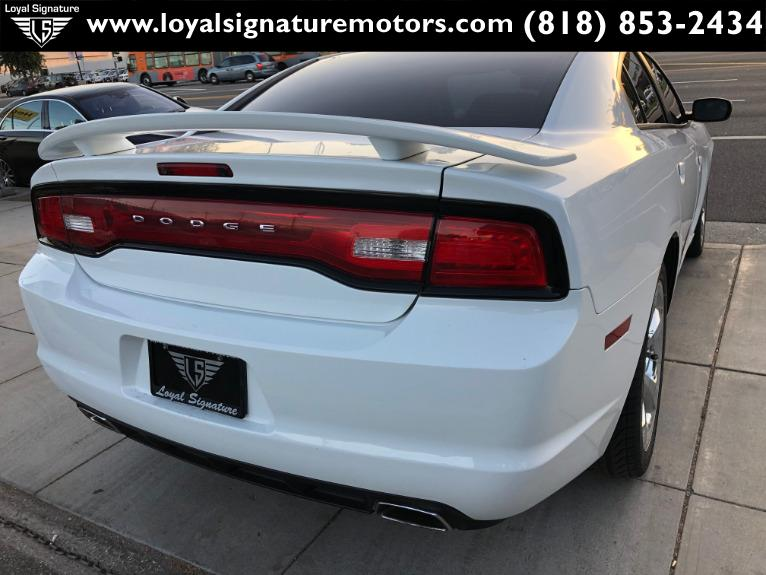 Used-2014-Dodge-Charger-SXT-Plus
