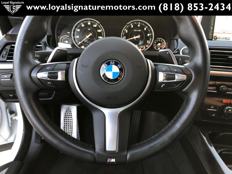 Used-2015-BMW-6-Series-640i