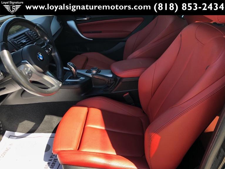 Used-2015-BMW-2-Series-M235i