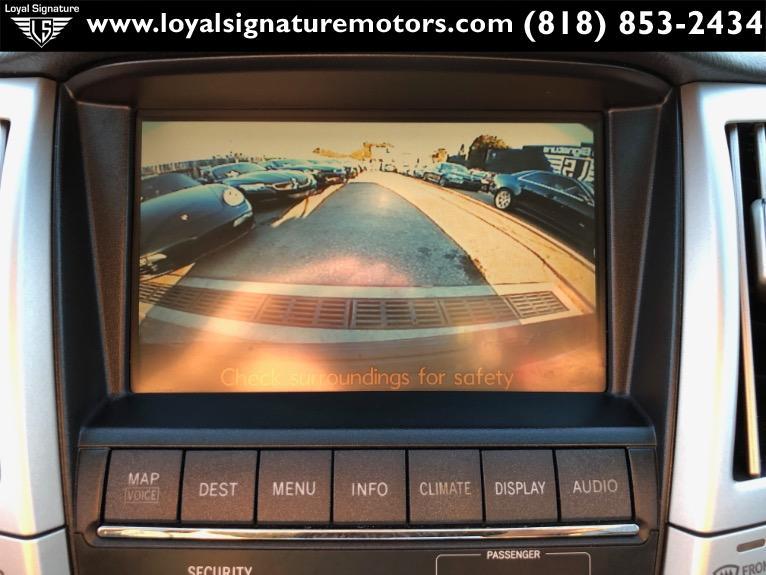 Used-2009-Lexus-RX-350