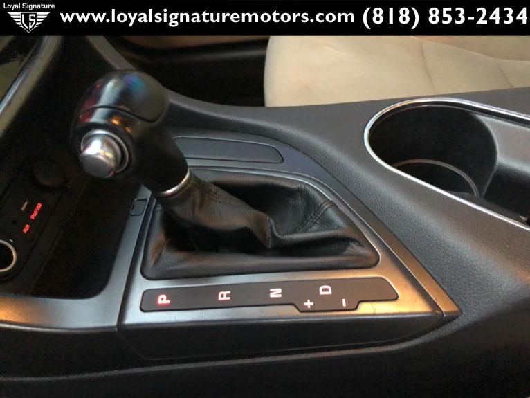 Used-2015-Kia-Optima-Hybrid