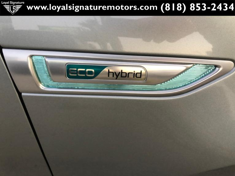 Used-2015-Kia-Optima-Hybrid