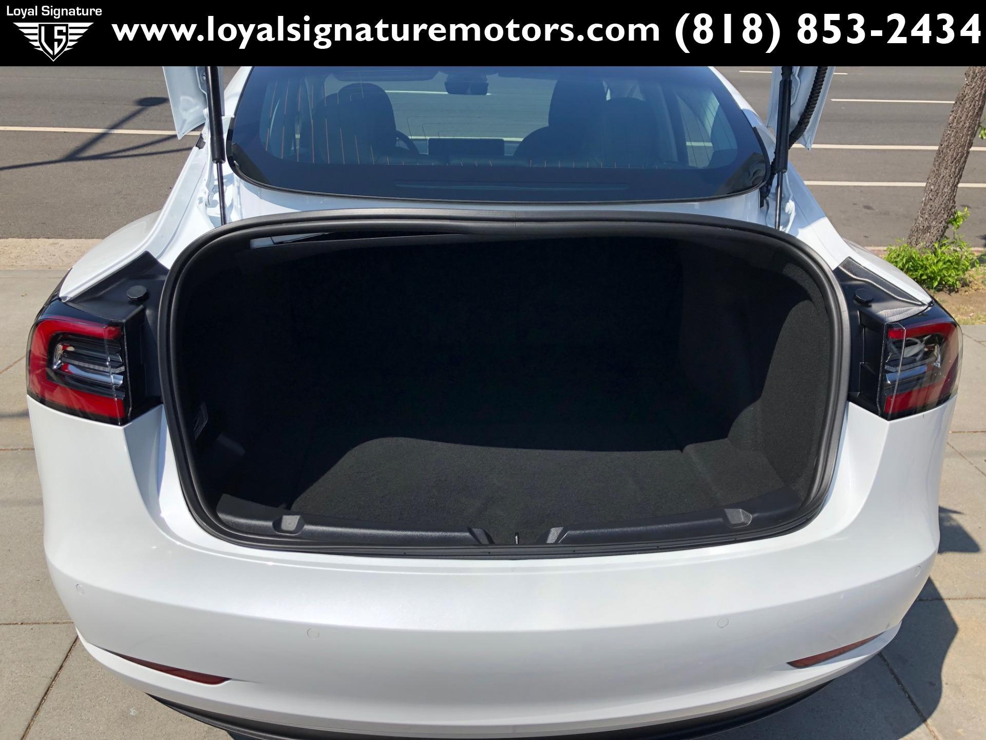 Used-2018-Tesla-Model-3-Long-Range