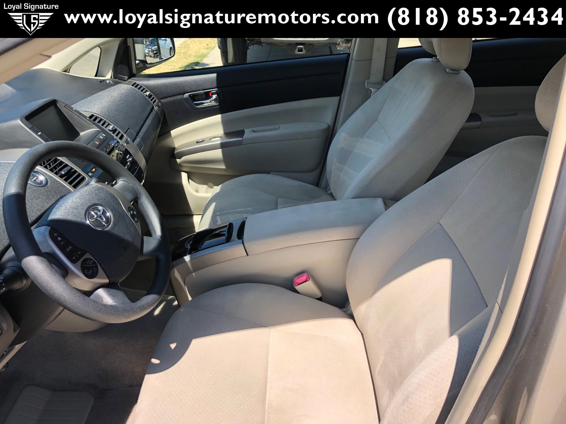 Used-2007-Toyota-Prius