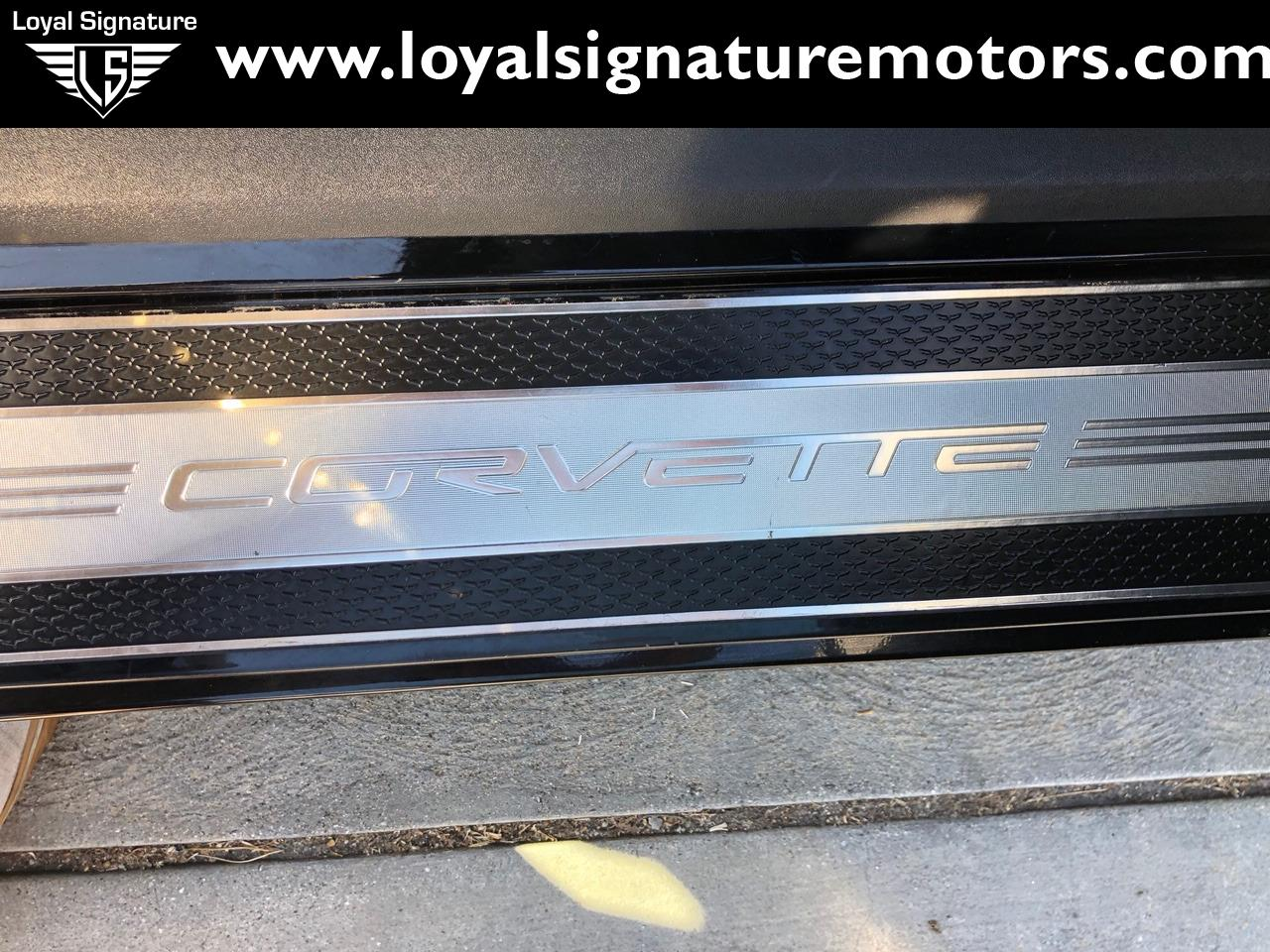 Used-2008-Chevrolet-Corvette