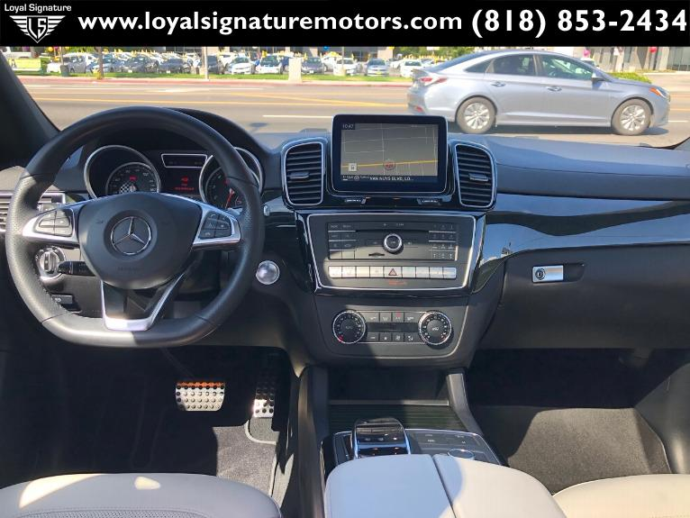 Used-2016-Mercedes-Benz-GLE-GLE-450-AMG