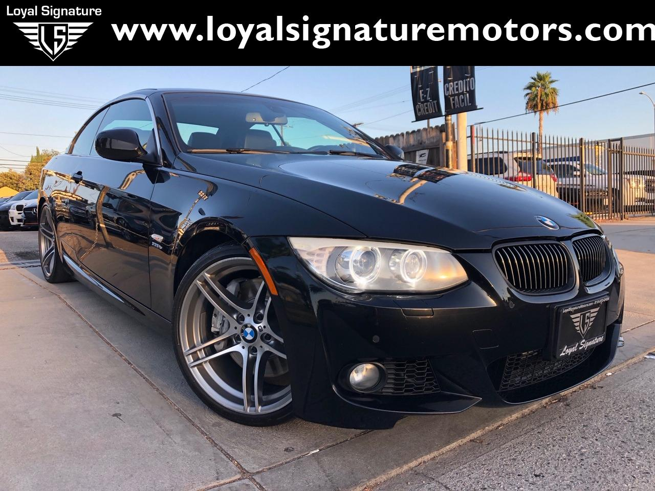 Used-2011-BMW-3-Series-335is