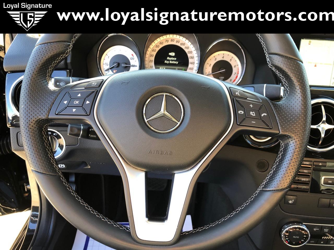 Used-2015-Mercedes-Benz-GLK-GLK-350