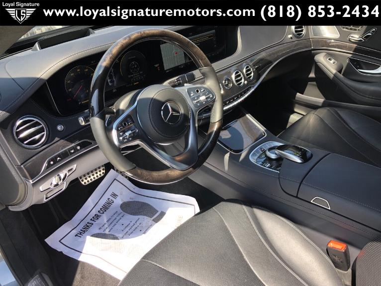 Used-2018-Mercedes-Benz-S-Class-S-450