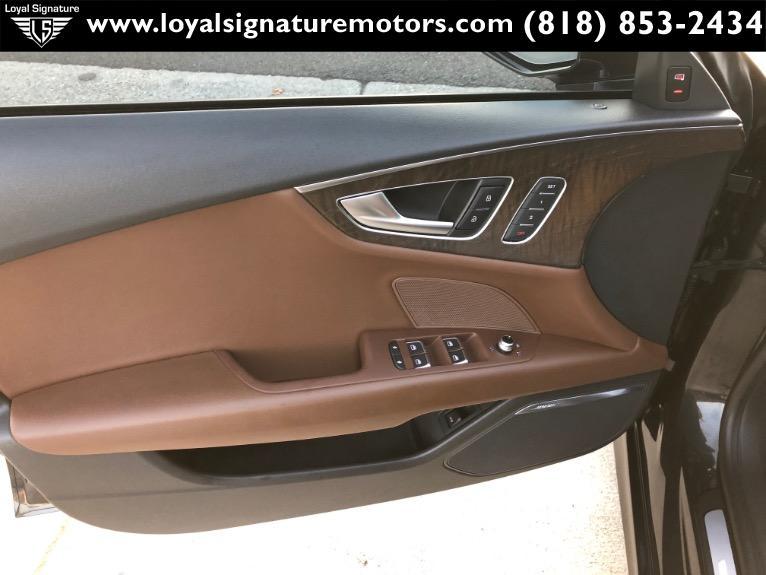 Used-2012-Audi-A7-30T-quattro-Prestige