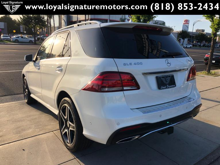 Used-2016-Mercedes-Benz-GLE-GLE-400-4MATIC
