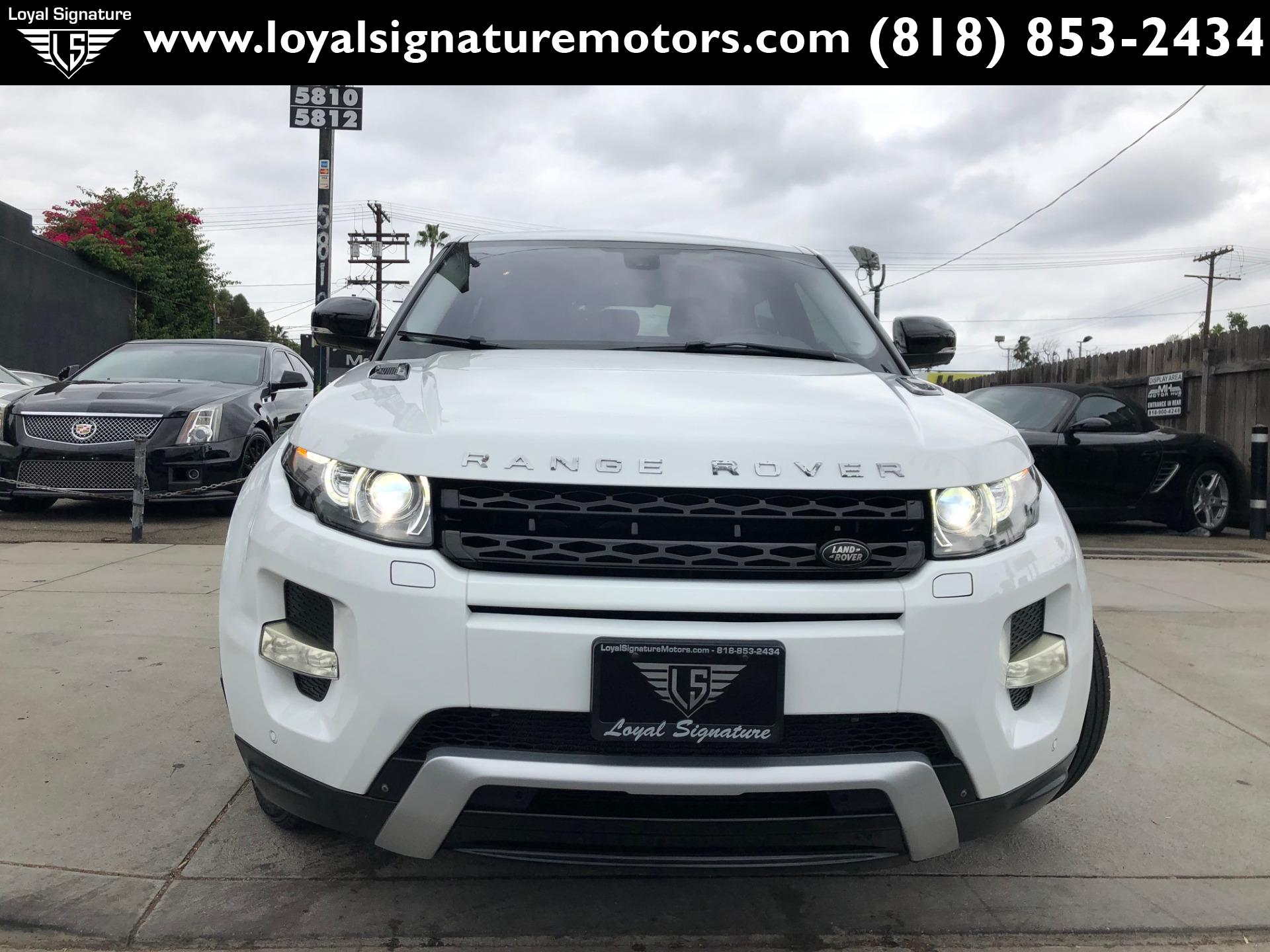 Used-2013-Land-Rover-Range-Rover-Evoque-Coupe-Dynamic