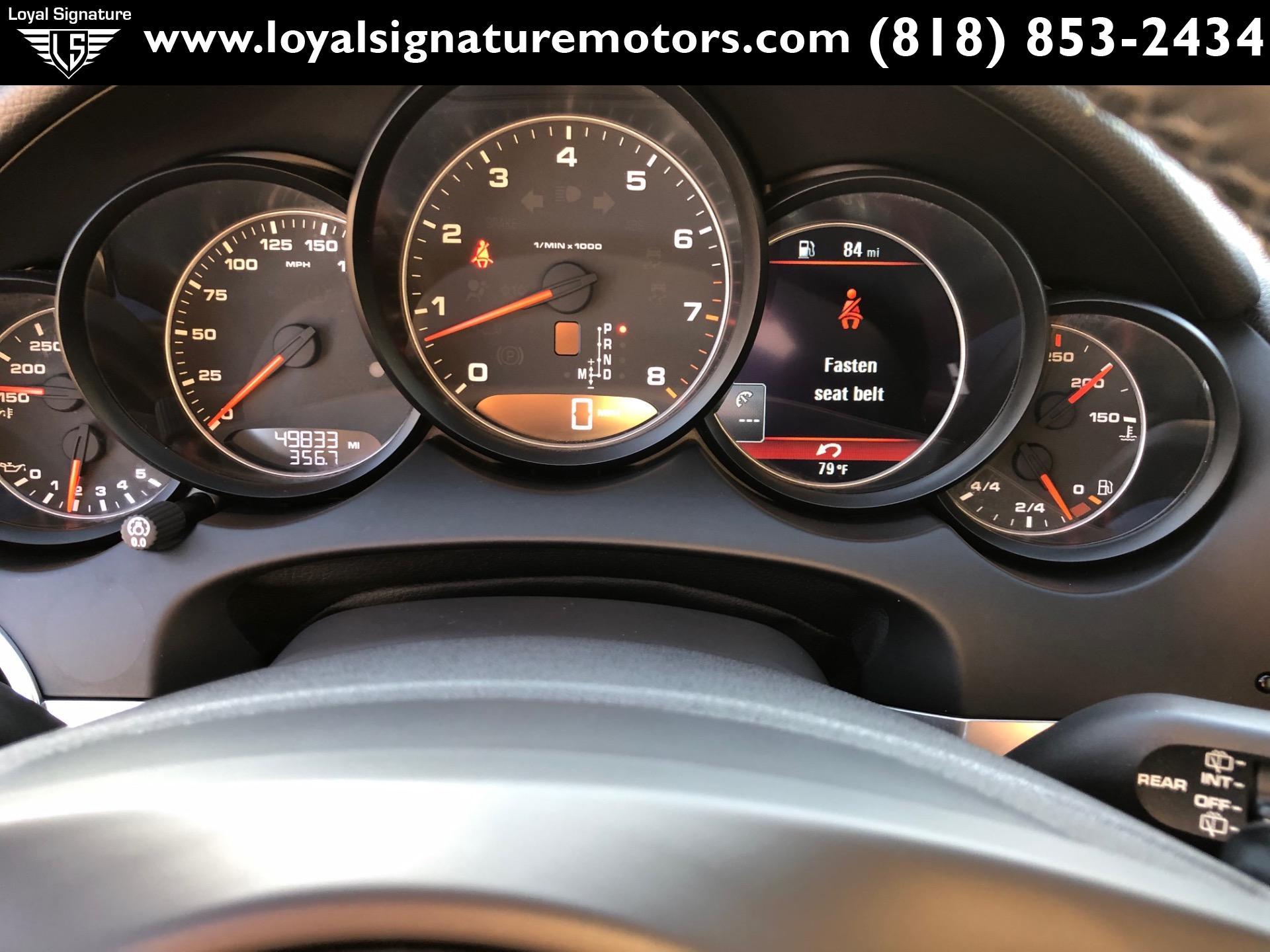 Used-2012-Porsche-Cayenne