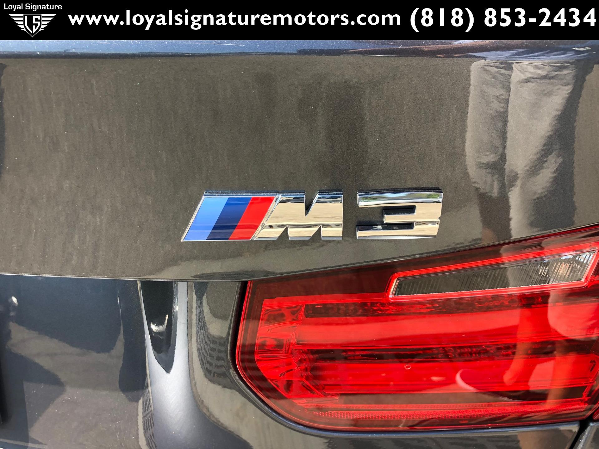 Used-2015-BMW-M3
