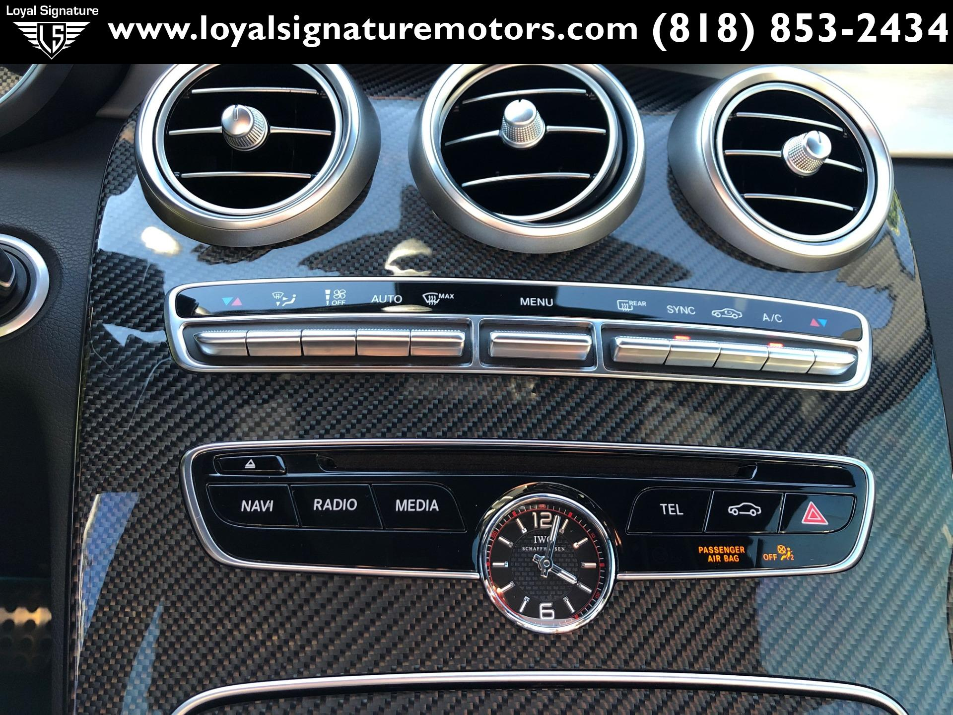 Used-2017-Mercedes-Benz-C-Class-AMG-C-63-S