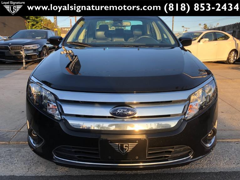 Used-2011-Ford-Fusion-Hybrid