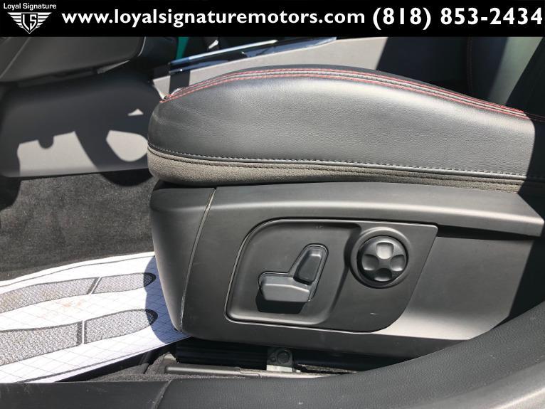 Used-2016-Maserati-Quattroporte-S