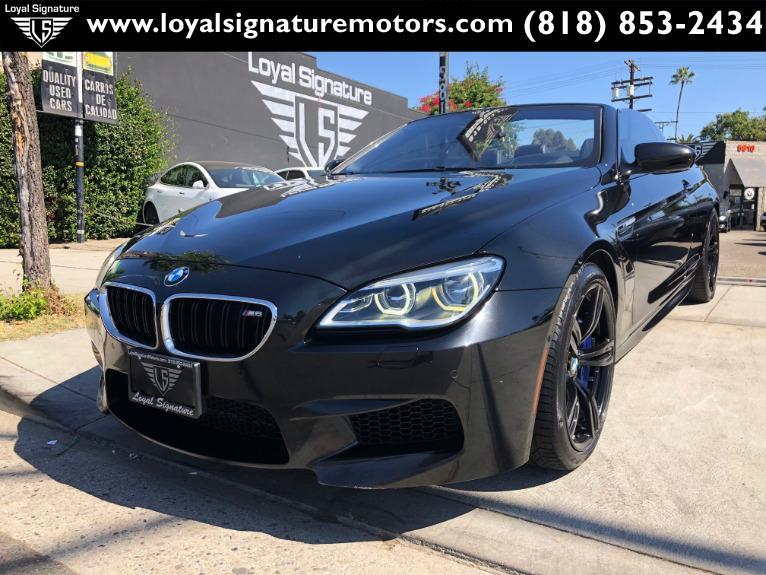 Used-2016-BMW-M6