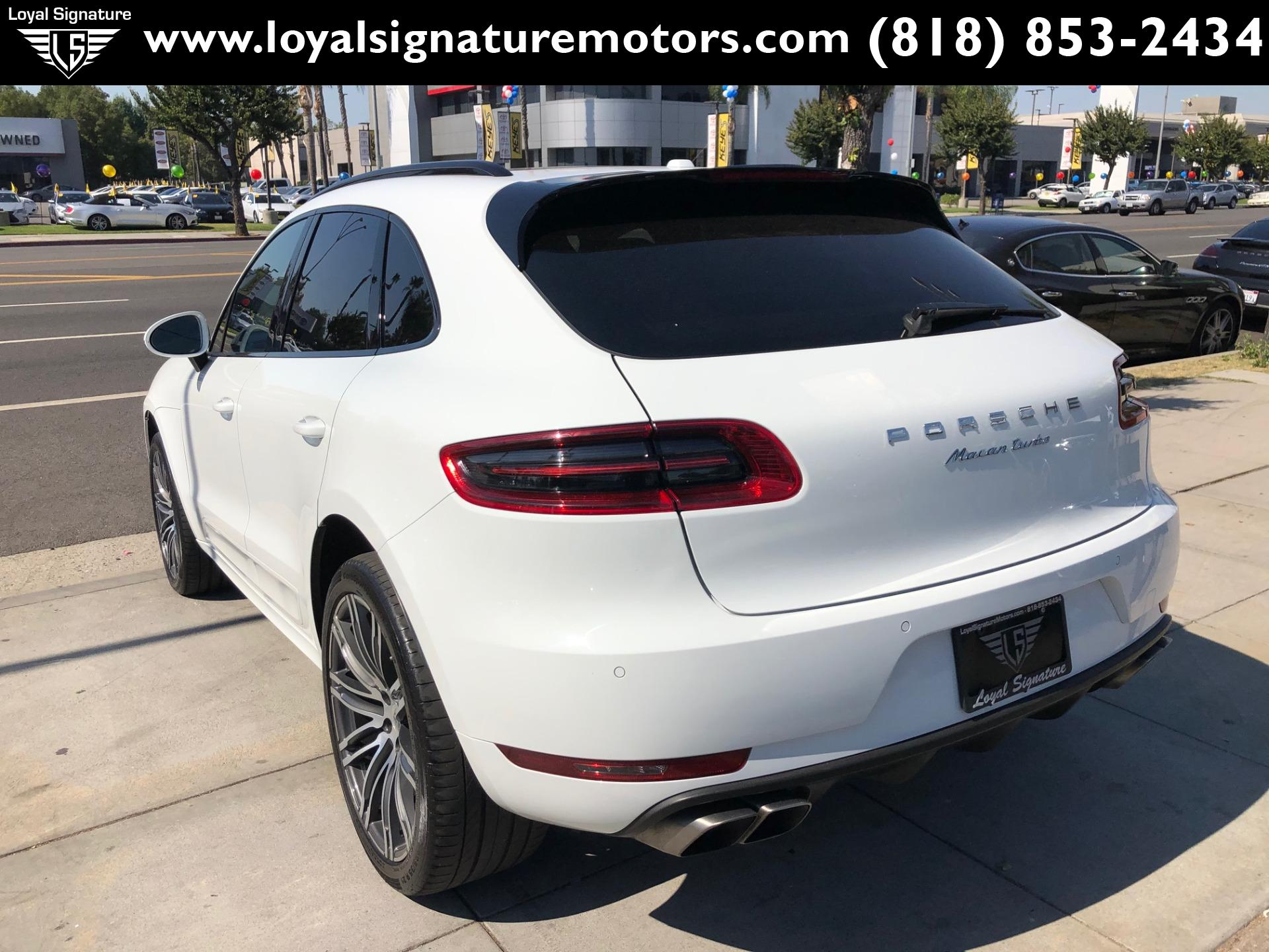 Used-2016-Porsche-Macan-Turbo