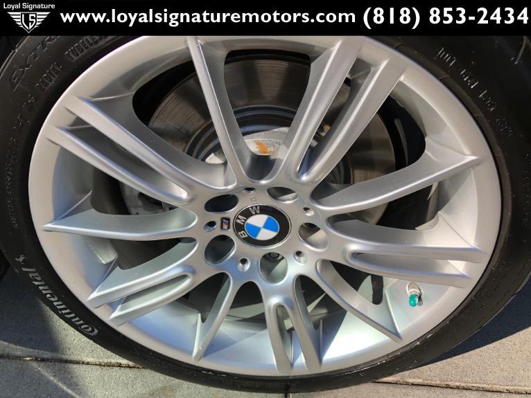 Used-2011-BMW-3-Series-335i
