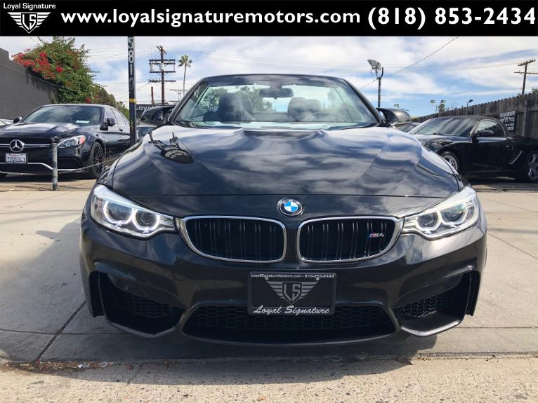 Used-2015-BMW-M4