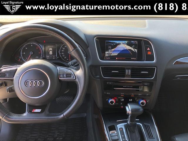 Used-2015-Audi-Q5-30-quattro-TDI-Premium-Plus