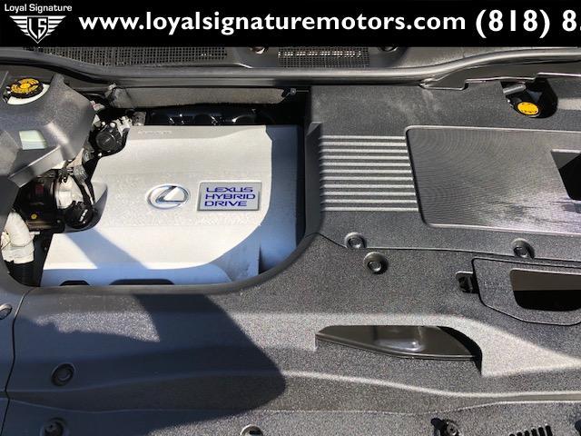 Used-2010-Lexus-RX-450h
