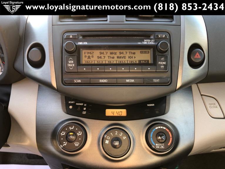 Used-2012-Toyota-RAV4