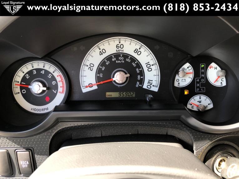 Used-2012-Toyota-FJ-Cruiser
