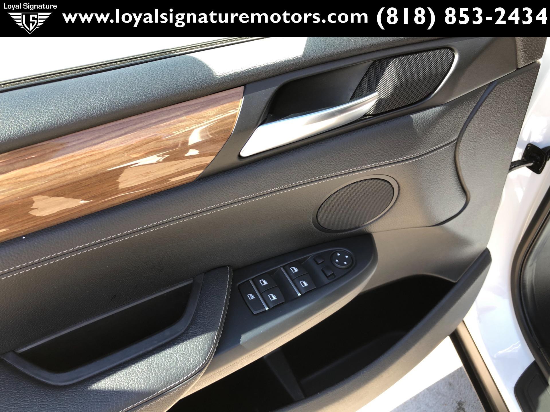 Used-2013-BMW-X3-xDrive28i