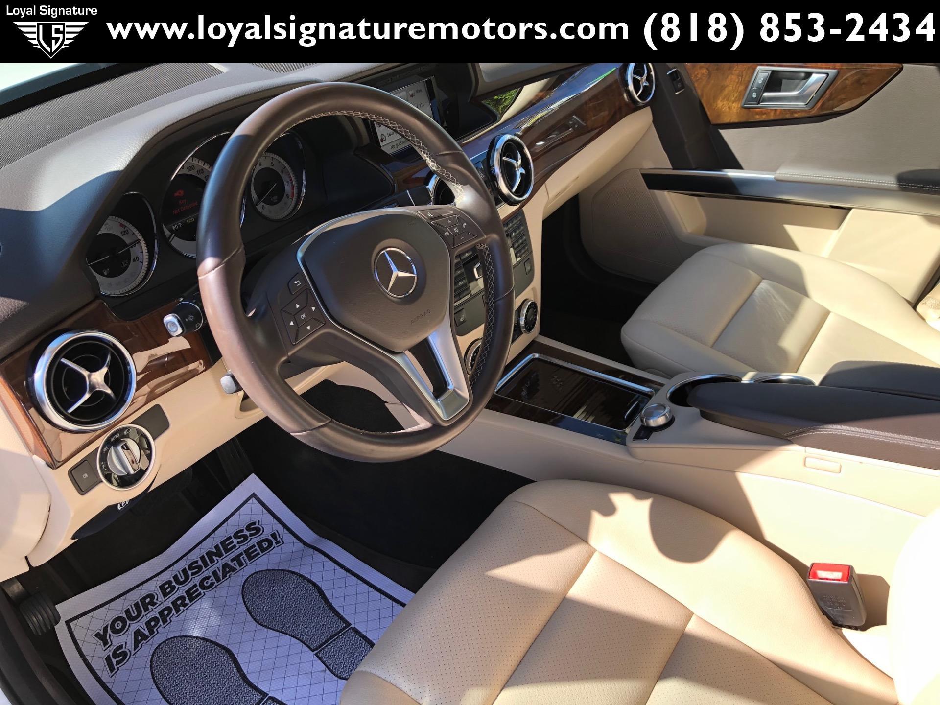 Used-2013-Mercedes-Benz-GLK-GLK-350