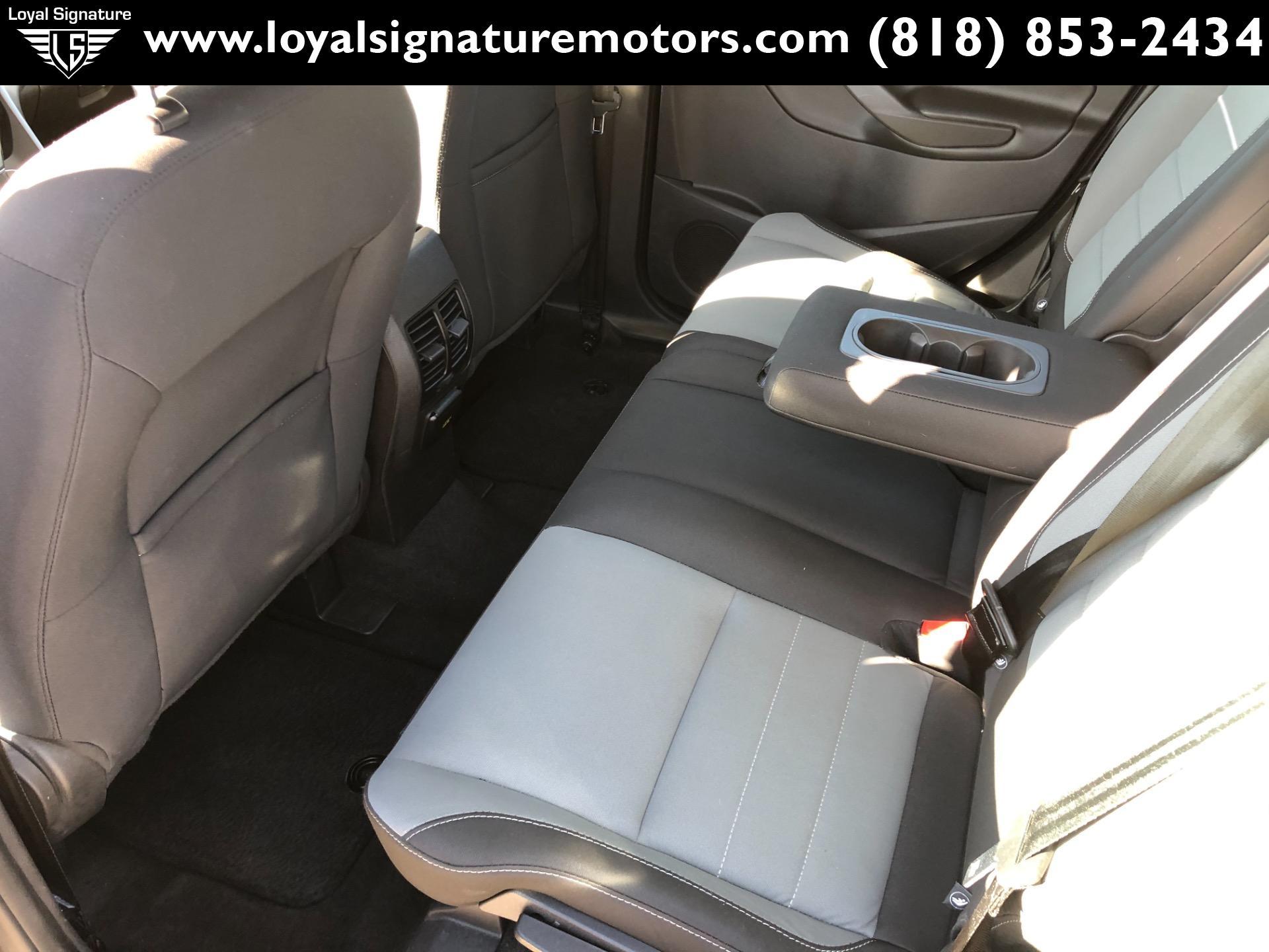 Used-2013-Ford-C-MAX-Hybrid-SE
