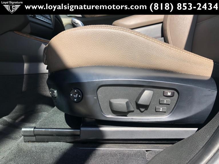 Used-2013-BMW-X3-xDrive35i