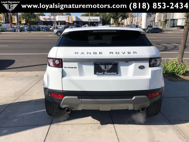 Used-2015-Land-Rover-Range-Rover-Evoque-Coupe-Pure-Premium
