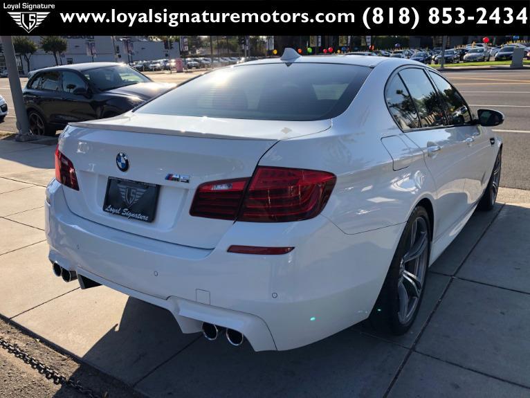 Used-2014-BMW-M5