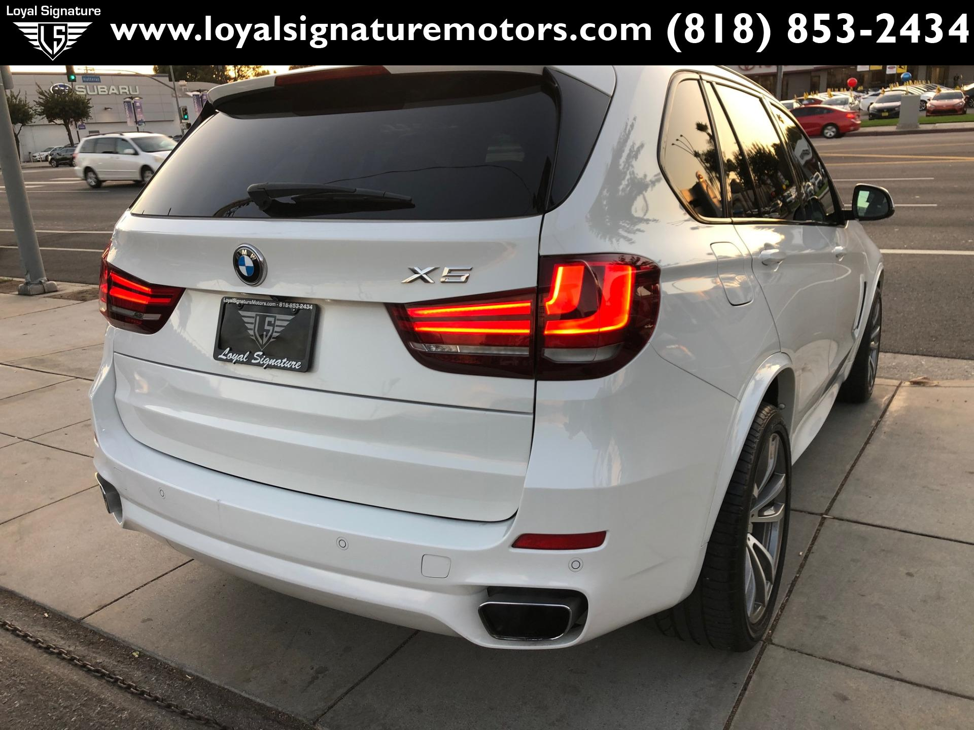 Used-2014-BMW-X5-xDrive50i