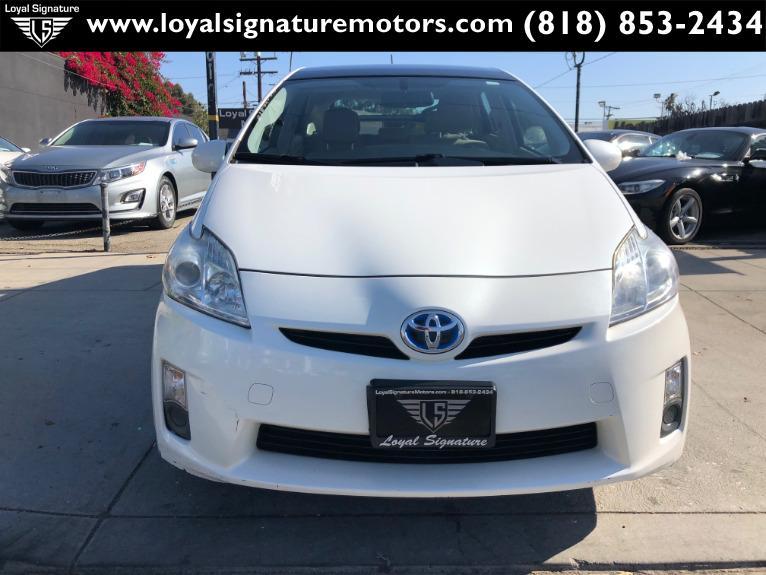Used-2010-Toyota-Prius-V