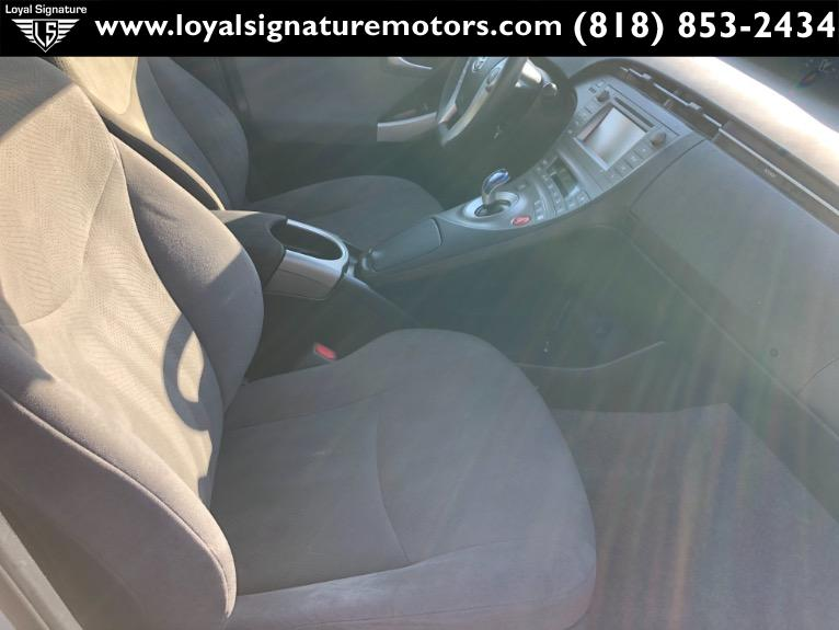 Used-2015-Toyota-Prius-Three