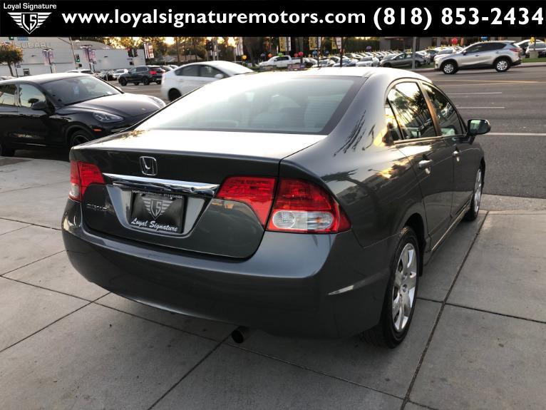 Used-2010-Honda-Civic-LX