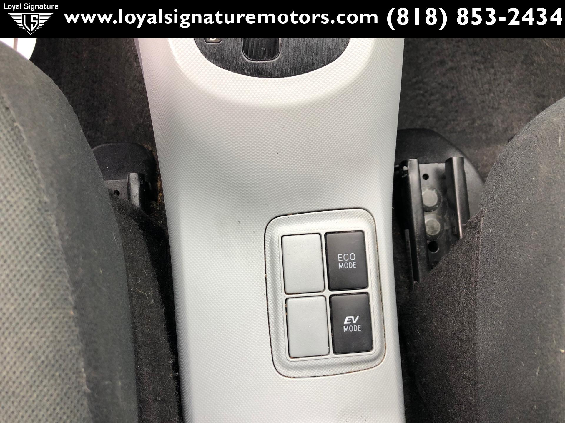 Used-2012-Toyota-Prius-c-Three